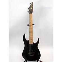 Ibanez 2015 RG752WNFX Prestige Solid Body Electric Guitar