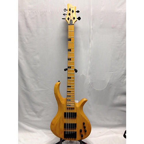 used schecter guitar research 2015 riot 5 session electric bass guitar guitar center. Black Bedroom Furniture Sets. Home Design Ideas