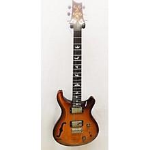 PRS 2015 S2 Custom 22 Hollow Body Electric Guitar
