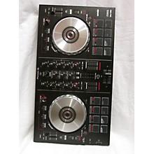 Pioneer 2015 SERATO DDJ-SB2 DJ Controller