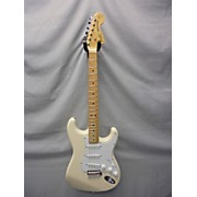 Fender 2015 ST 68-85 TX 1968 REISSUE STRATOCASTER Solid Body Electric Guitar