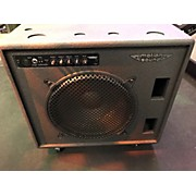 Motion Sound SW15 Powered Subwoofer