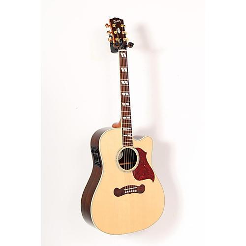 Gibson 2015 Songwriter Deluxe Studio Acoustic/Electric Cutaway Guitar