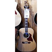 Gibson 2015 Songwriter Deluxe Studio Acoustic Electric Guitar
