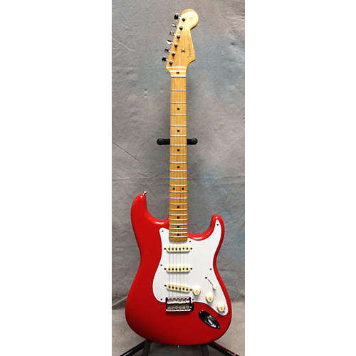 Fender 2015 Special Edition 50s Stratocaster-thumbnail