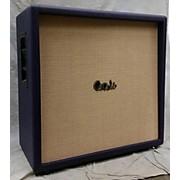 "PRS 2015 Stealth 4X12"" 240W Guitar Cabinet"