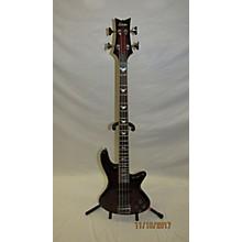 Schecter Guitar Research 2015 Stiletto Electric Bass Guitar