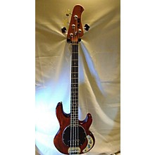 Sterling by Music Man 2015 Sub 4 Electric Bass Guitar