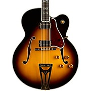 Gibson Custom 2015 Super 400 Electric Hollowbody