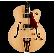 Gibson Custom 2015 Super 400 Thinline Hollowbody Electric Guitar
