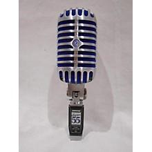 Shure 2015 Super 55 Dynamic Microphone