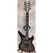 Schecter Guitar Research 2015 Synyster Gates Signature Custom S Electric Guitar