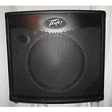 Peavey 2015 TNT 115 600W Bass Combo Amp