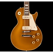 Gibson Custom 2015 True Historic 1956 Les Paul Reissue Electric