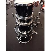 SPL 2015 UNITY Drum Kit