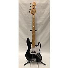 Fender 2015 USA Geddy Lee Signature Jazz Bass Electric Bass Guitar