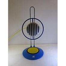 NEAT Microphones 2015 Widget C USB Microphone