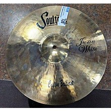 Soultone 2016 14in CUSTOM BRILLIANT Cymbal