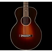 Gibson 2016 1928 L-1 Blues Tribute Acoustic-Electric Guitar