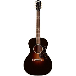 Gibson 2016 1932 L-00 True Vintage Acoustic Guitar by Gibson
