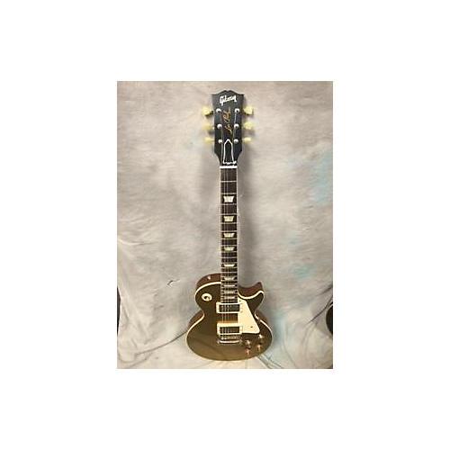 Gibson 2016 1957 Reissue Les Paul-thumbnail
