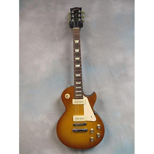Gibson 2016 1960S Tribute Les Paul Studio