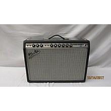 Fender 2016 1968 Custom Deluxe Reverb 22W 1x12 Tube Guitar Combo Amp