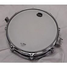 Mapex 2016 3.5X13 MPX STEEL PICCOLO SNARE Drum