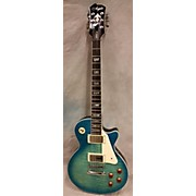 Agile 2016 3010 Solid Body Electric Guitar