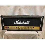 Marshall 2016 4100 JCM900 100W Tube Guitar Amp Head