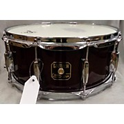 Gretsch Drums 2016 5.5X14 Catalina Snare Drum
