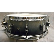 PDP 2016 5.5X14 Concept Series Snare Drum