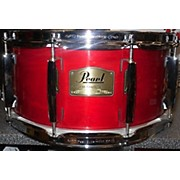 Pearl 2016 5.5X14 Session Studio Classic Snare Drum