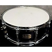 Yamaha 2016 5.5X14 Stage Custom Snare Drum