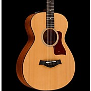 Taylor 2016 500 Series 512e Grand Concert Acoustic-Electric Guitar