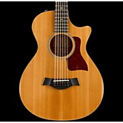 Taylor 2016 500 Series 552ce Grand Concert 12-String Acoustic-Electric Guitar