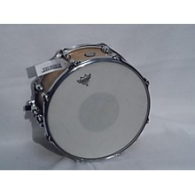 Gretsch Drums 2016 6.5X14 Silver Series Ash Snare Drum