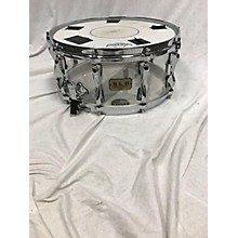 Tama 2016 6.5X14 Sound Lab Project Snare Drum
