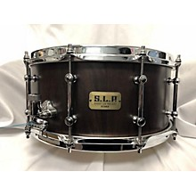 Tama 2016 6.5X14 Spl G Walnut Drum
