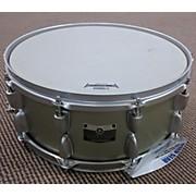 Yamaha 2016 6X14 Rock Tour Snare Drum