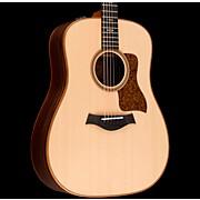 Taylor 2016 700 Series 710e-LS Dreadnought Acoustic-Electric Guitar