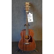 Ibanez 2016 AC240 Acoustic Guitar