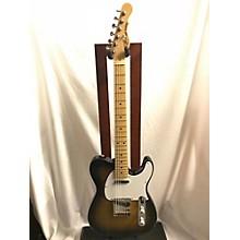 G&L 2016 ASAT Classic Solid Body Electric Guitar