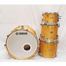 Yamaha 2016 Absolute Hybrid Maple Drum Kit