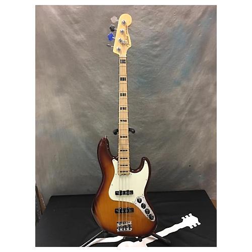 Fender 2016 American Elite Jazz Bass-thumbnail