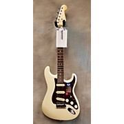 Fender 2016 American Elite Stratocaster Solid Body Electric Guitar