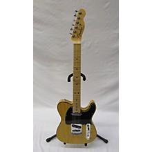 Fender 2016 American Elite Telecaster Solid Body Electric Guitar
