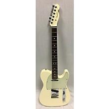 Fender 2016 American LTD ED Standard Telecaster Solid Body Electric Guitar