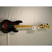 Fender 2016 American Standard Precision Bass Electric Bass Guitar