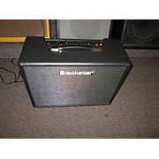 Blackstar 2016 Artisan 15 1x12 15W Handwired Tube Guitar Combo Amp